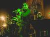 Афиша Ижевска — Концерт группы «Аквариум» | Как это было? (Фотоотчёт)