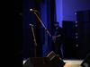 Афиша Ижевска — «Blues Doctors» | Как это было?