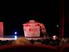 Афиша Ижевска — Дамские угодники | Как это было? (+Фотоотчёт)