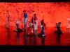 Афиша Ижевска — Спектакль «После вовлечённости» | Как это было?