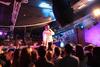 Концерт Thomas Mraz | Как это было?