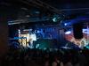 Афиша Ижевска — Концерт Thomas Mraz | Как это было?