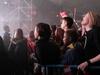 Афиша Ижевска — Концерт «БИ-2»   Как это было? (Фотоотчёт №1)