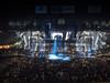 Афиша Ижевска — MUSE: Drones World Tour