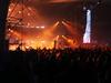 Афиша Ижевска — Концерт «БИ-2» | Как это было? (Фотоотчёт №2)
