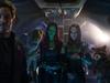 Афиша Ижевска — Мстители: Война бесконечности | Как это было?