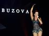 Афиша Ижевска — Концерт Ольги Бузовой | Как это было? (+ Фотоотчёт)