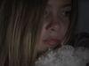 Афиша Ижевска — Мара. Пожиратель снов