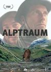 Однажды в Альпах