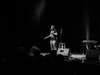 Афиша Ижевска — StandUp-концерт Ивана Абрамова | Как это было?