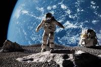 Афиша Ижевска — Куда пойти в выходные: «Человек на Луне», шоу Сергея Лазарева «N-Тур», концерт группы «Кипелов» и ещё 6 идей