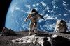 Куда пойти в выходные: «Человек на Луне», шоу Сергея Лазарева «N-Тур», концерт группы «Кипелов» и ещё 6 идей