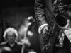 Афиша Ижевска — Куда пойти в выходные: «Вечная жизнь Александра Христофорова», оперетта «СИЛЬВА», вечер Джаза в «Пинте» и ещё 6 идей