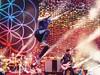 Афиша Ижевска — Coldplay: A Head Full of Dreams