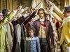 Афиша Ижевска — Один король — одна Франция