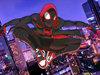 Афиша Ижевска — Человек-паук: Через вселенные   Как это было?