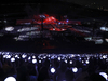 Афиша Ижевска — BTS: Love Yourself Tour in Seoul