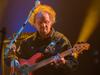 Афиша Ижевска — Юбилейный концерт группы «Аквариум» | Как это было?