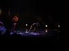 Афиша Ижевска — Шоу под дождём «Мужчина vs Женщина» | Как это было?