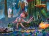 Афиша Ижевска — Маугли дикой планеты