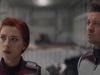 Афиша Ижевска — Мстители: Финал | Как это было?
