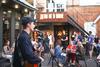 Гид: веранды и летние дворики ижевских ресторанов