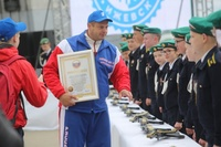Афиша Ижевска — Удмуртия в книге рекордов