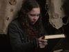 Афиша Ижевска — Страшные истории для рассказа в темноте