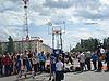 Афиша Ижевска — День города