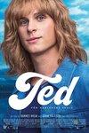 Тед — ради любви