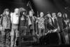 Концерт группы «АКВАРИУМ» | Как это было