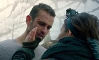 Афиша Ижевска — Фильм «Кома»| Стоит ли смотреть?
