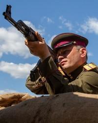 Афиша Ижевска — «Калашников»|Идём смотреть?