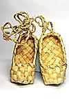 История туфельки