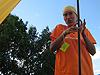 Афиша Ижевска — Фестиваль Андрея Баранова - 2008