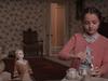 Афиша Ижевска — Проклятие: Призраки дома Борли