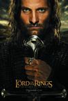 Властелин колец: Возвращение Короля. 4K (субтитры)