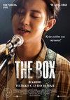 The Box (субтитры)