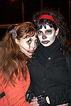 Freak-show ver.6 [Halloween]