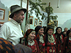 Афиша Ижевска — Артемий Троицкий - Почетный удмурт