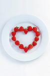 Любовь - это…